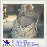 Best Quality of Calcium Silicon Powder 80mesh