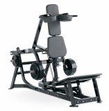 V-Squate, Fitness Gym Hammer Strength Equipment