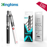 Amazing Newest Product Hookah Pen I36 Electronic Hookah Shisha