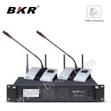 Wcs-20m/Wcs-203 Professional Wireless Hand-in-Hand Conference System
