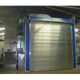 Customized, Bus Spray Booth, Painting Room