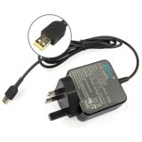 Tablet AC Adapter for Lenovo Thinkpad Tablet 10 Helix 2 12V3a Charger