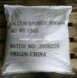 Calcium Bromide 96% Industrial Grade