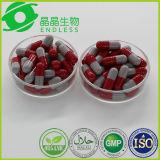 Fallopia Multiflora Powder Herbal Healthy Hair Formula Tablets