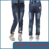 Wholesale Kids Denim Jeans (JC5105)