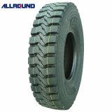 Heavy Duty Truck Tyre, TBR Tyre for Mining (9.00R20 10.00R20)