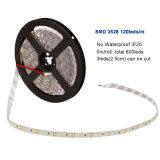3528 120LED/M White 12V24V LED Strip