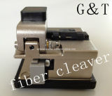 Fiber Cleaver Light and Easy to Operation (G&T0711)