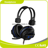 Good Quality Game Headphone for Game Lover Eeb8584G