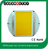 1 - 1000W High Power LED Lamp (Light Source)