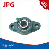 Ucfl311 Ucfl311-32 High Performance Pillow Block Bearing