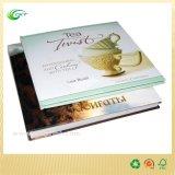 Competitive Price Book Printing, Magazine Printing Service (CKT - BK-328)