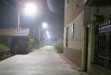 2014 Hot Seller Solar LED Street Lighting