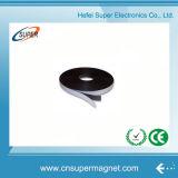 Manufacturer Wholesale Rubber Magnet Roll