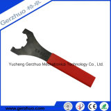 High Quality Km Type Er Wrench Spanner