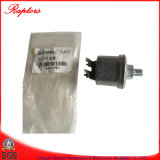 Terex Dumper Part Sensor (15043281)