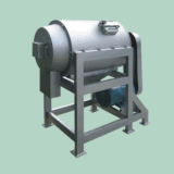 Single Stage Pulping Machine (stainless steel)