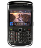 Hot Selling Original Brand Phone Qwerty Keyboard Mobile Phone 9650 GSM Phone Cheap Cell Phone