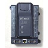 Industrial Control PLC Controller