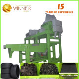 New Sale Copper Cable Shredder Machine for Sale Recycling Industry
