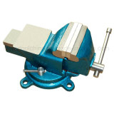 Quality 360 Degree Rotary Bench Vise (539603)