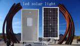 12W LED Wireless Outdoor Solar Light with Motion Sensor Light