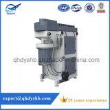 Vertical Grinding Ball Mill Machine Price