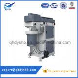 Vertical Grinding Ball Mill Machine Price
