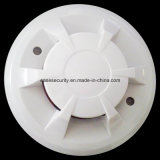 48V Smoke Detector with Nc No Relay Output (ES-5010OSD)