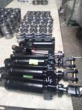 Single Acting Hydraulic Cylinder for Agricultural Machine