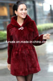 Rabbit Fur Coat (FC-5)