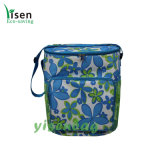 Picnic Cooler Bag, Car Cooler (YSCB00-0155)