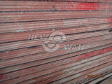Film Faced Plywood (NTA-BR1002)