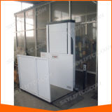 Ce Customized Disabled Wheelchair Lifts for Home with Cheap Price