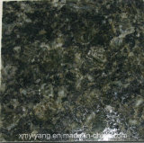 Wholesale China Green Stone- Verde Butterfly Green Granite