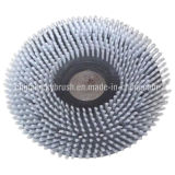 Round Cleaning Brush for Road Sweeper Machine (YY-015)