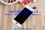 Mobile Phone LCD Screen for iPhone 5s/LCD Screen Assembly