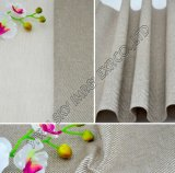Hot Sale Plain Dyed Furnishing Fabric 150cm Width