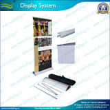 Pop up Display for Exhibition or Trade Show (B-NF22M01006)