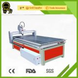 1300*2500*200mm China Wood CNC Router Machine