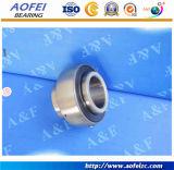 UC Series Spherical Bearing Ball bearing insert bearing UC207