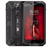 IP68 Wateproof Shockproof Dustproof FDD Smart Phone Cellphone Zoji Z8