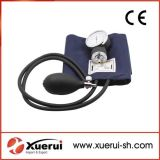 Medical Economic Aneroid Sphygmomanometer Kit with Ce Approved