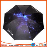 Wholesale Durable Factory Directly Hotsale Golf Umbrella
