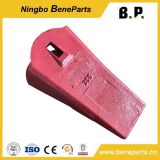 Excavator Tooth-Esco Standard 35s by Casting