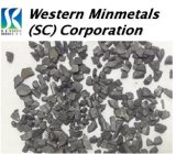 Tungsten Carbide Grit/Crushed Tungsten Carbide at Western Minmetals