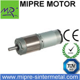 32mm 12V DC Planetary Gear Motor for Air Purifiers