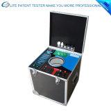 Portable Lumen Box LED Light CCT Lumen Tester
