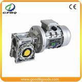Gphq Nmrv75 2.2kw Worm Speed Gearbox Motor