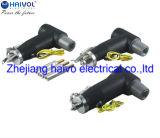 10-35kv IEC & ANSI Separable Connectors